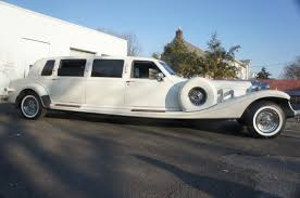 limousines for sale 1989 excalibur stretch limo for sale and unique built by