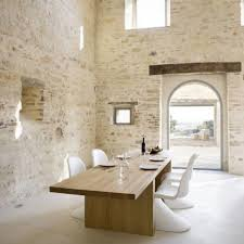 Mirror Over Dining Room Table - italian living room with wall mirror over fireplace and elegant