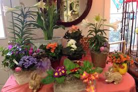 marion flower shop marion ma florist custom floral arrangements flower bouquets