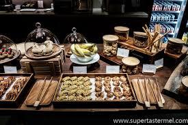 buffet cuisine fly conforama cuisine las vegas buffet cuisine fly bahut with