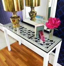 ikea entryway table console tables ikea console table for get entryway console for get