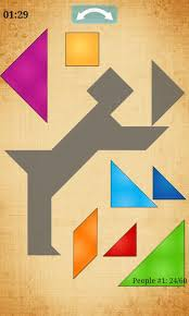 tangram hd android apps on google play