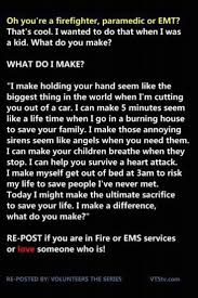125 best ems images on pinterest medical humor paramedics and