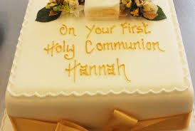 holy communion cakes archives m rays bakery