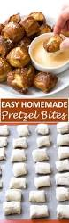 870 best appetizers nomnom images on pinterest appetizer recipes
