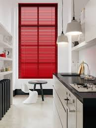 shades blinds shadessales twitter