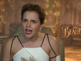 emma watson vanity fair wallpapers emma watson u0027s have nothing to do with feminism she says