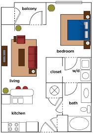 highland walk apartments rentals atlanta ga apartments com