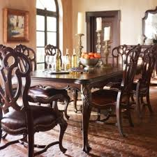 stanley dining room sets stanley dining room table awesome projects images of rs jpg jpg at