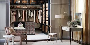 california closets 11 luxesource luxe magazine the luxury