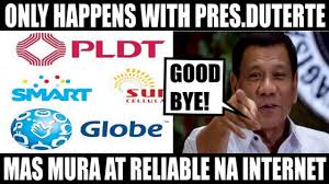 Internet Speed Meme - magsisimula na low cost high speed internet sa pinas only with