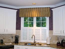 best 25 kitchen shutters ideas on pinterest interior shutters