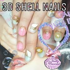 dazzlette nails home facebook