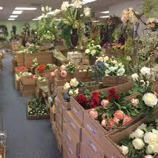 flowers dallas designer silk gallery florists 11311 harry hines blvd