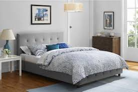 bed shoppong on line beds online sleeping bed shop bedding single double queen king