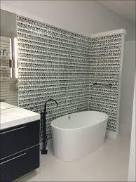 kitchen design concepts bathroom vanities stores dallas texas kitchen dallas north