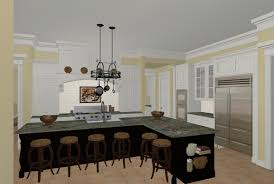 Moben Kitchen Designs by Moben Kitchen Magnificent Home Design