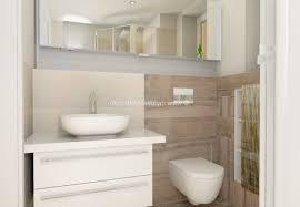 ideen kleine bader fliesen haus renovierung mit modernem innenarchitektur ehrfürchtiges