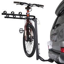 Audi Q5 Kayak Rack - cargo storage u0026 racks costco