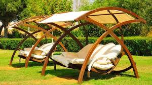 costruire sedia a dondolo il miglior dondolo da giardino modelli prezzi e offerte