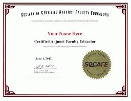 examples of certificates of completion sample certificate templates memberpro co