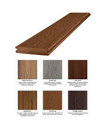 composite decking manufacturers images reverse search
