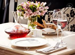 table etiquette the place setting rooted in foods table setting