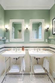 1940s bathroom design 44 best 1940s bathrooms colors ideas images on e causes