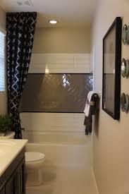 68 best my bathroom images on pinterest bathroom ideas