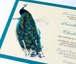 peacock wedding amazing of peacock wedding invitations peacock wedding invitations