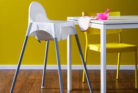 chaise pour chaise haute évolutive pour ou contre presse revue com