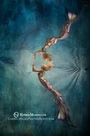 21 best mermaids mermen images on pinterest merfolk beautiful