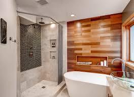 bathroom spa bathtub interesting bathtub spa heater u201a superb spa