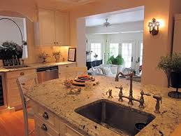 kitchen photo gallery fine paints of europe