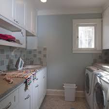 Laundry Room Bathroom Ideas Colors 20 Best Valspar Paint Blue Gray Colors Images On Pinterest