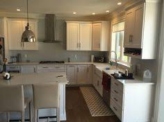 pure white color design of omega kitchen cabinets exclusive omega