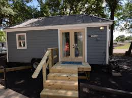 tiny home rentals juliette tiny house on the comal river new braunfels texas hill