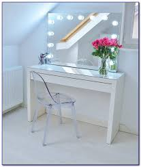 vanity mirror with lights ikea ikea vanity mirror vanity mirror with lights ikea vanity mirror