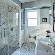 deco salle de bain avec baignoire supérieur deco salle de bain avec baignoire 14 design
