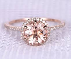 best diamond rings our of the best engagement rings chwv