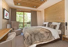 chambre montagne salle de bain montagne 6 park h244tel suisse et spa spa