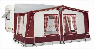 Inaca Awning Clearance Awnings Eurovent Sancerre Caravan Awning For Sale