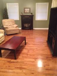 51 best wood floor home tour images on wood floor