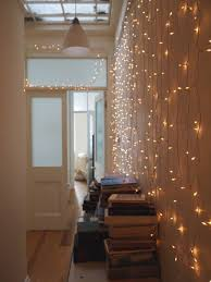 headboard lighting ideas lighting led headboard bedroom string lights 20 cool diy string