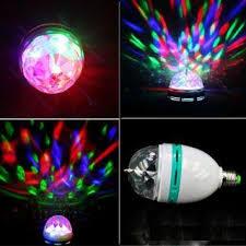 where can i buy disco lights disco light mini party l led 3w effect rotating decorative rgb