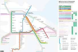 Metro Lines Map by Submission U2013 Unofficial Future Map Metro And Transit Maps