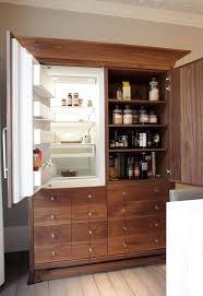 London Kitchen Design 10 Best London Kitchen By 202 Design Images On Pinterest Island