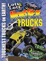 compare price bigfoot monster truck movie dreamboracay