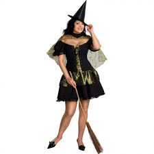 Hannah Montana Halloween Costume 150 Halloween Costumes Ideas Inspiration Designmodo