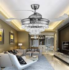 Retractable Pendant Light Viewing Photos Of Retractable Pendant Lights Fixtures Showing 11